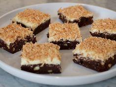 Baked Ziti Recipe | Ree Drummond | Food Network