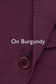 COS | On Burgundy Mark Borthwick, Print Layout, Ready To Play, Ancient Architecture, Summer Parties, Contemporary Fashion, Colorful Flowers, Flower Patterns, Cos
