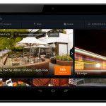 Minube, servicio para planificar viajes, ahora en tabletas Android y iPad - http://www.cleardata.com.ar/internet/minube-servicio-para-planificar-viajes-ahora-en-tabletas-android-y-ipad.html