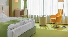 Booking.com: Hotel Armatti , Braşov, Romania - 655 Guest reviews . Book your hotel now!