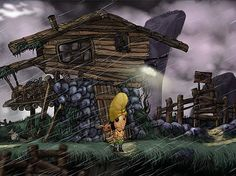 http://www.skyliongames.com/shaban.html  Shaban, Hidden Object Games, Help Shaban rescue his lost sheep! After Shaban's sheep are stolen by thieves, he sets off on an epic adventure to get back what belongs to him. Help Shaban on his journey in this intriguing hidden object adventure game! Free Download Shaban Game.