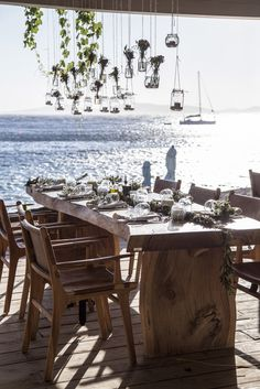 www.mamykonosweddings.com M&A Mykonos Weddings