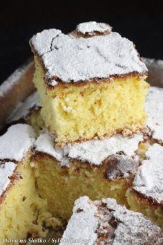 jogurtowe kubeczkowe , ciasto jogurtowe , Gâteau au Yaourt , szybkie ciasto , ekspresowe ciasto , latwe ciasto , pyszne ciasto , ostra na slodko , sylwia ladyga (2)x