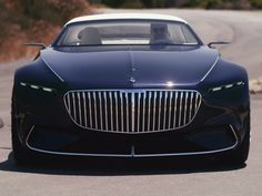 Mercedes Maybach 6 Cabriolet First Look 2019 You can watch some of the rarest, fastest, loudest, most expensive and most exotic hottest cars in the world. Lets Go, Mercedes Benz Cars, Top Cars, Sport Cars, Exotic Cars, Concept Cars, Luxury Cars, Dream Cars, Classic Cars