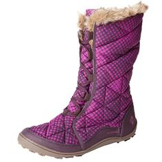 Which Are The Best Christmas Gifts for Her in Thing 1, Shearling Boots, Snow Boots Women, Christmas Gifts For Her, Cool Boots, Shoe Closet, Gifts For Boys, New Trends, Winter Boots