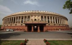 Parliament Live | Demonetisation debate on Day 18: Not happy with Govt's attitude, says Opposition; LS adjourned till 11:30am