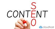 """SEO tidak lepas dari pengaruh konten yang kita sajikan untuk pembaca, selain menjadi artikel yang menarik untuk dibaca, konten juga merupakan aset yang bisa kita gunakan untuk memaksimalkan website. Konten is King, kita tentu sering mendengarkan istilah tersebut. pada postingan kali ini akan kita bahas sekilas mengapa optimasi konten diperlukan untuk SEO. """"Dont fill your…"""