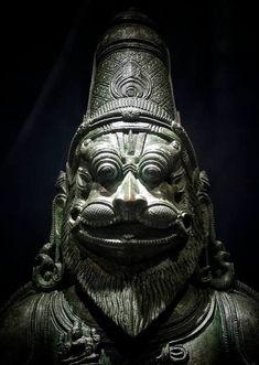 The sacred art as an offering to the Gods, and joy of men website page counter Indian Goddess Kali, Indian Gods, Shiva Art, Hindu Art, Lord Murugan Wallpapers, Hindu Statues, Lord Balaji, Human Sculpture, Lord Krishna Images