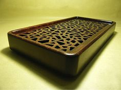 Brazilian rosewood tea tray, displaying and serveing tea, tea tray handicraft, Chinese kung-fu tea set,chinese teaism practice..