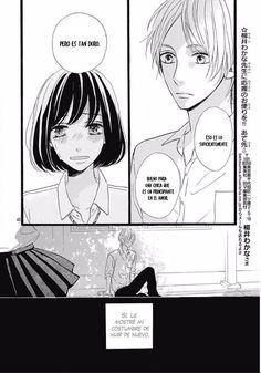He Loves You Capítulo 2 página 39 - Leer Manga en Español gratis en NineManga.com