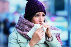 Natural Remedies For Cough Natural support and homeopathic remedies can offer great relief for the flu and flu symptoms. - Natural support and homeopathic remedies can offer great relief for the flu and flu symptoms. Natural Cough Remedies, Flu Remedies, Homeopathic Remedies, Insomnia Remedies, Holistic Remedies, Health Remedies, Flu Cough, Cough Relief, Allergies