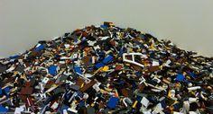L@@K 700lbs Pounds APROX Lego Parts Pieces bricks BIG BULK LOT Star Wars, city | eBay