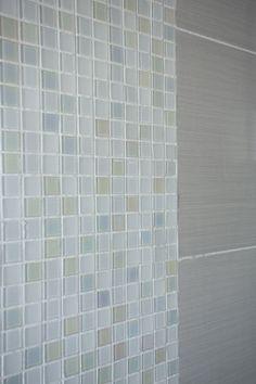 Home Midlands Home, Flooring, Tile Floor, Beautiful Bathrooms, Beautiful Homes