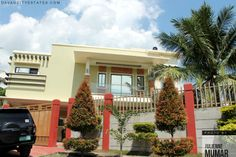 Davao Homes and Properties lists real estate properties in and around Davao City. Davao, Lots For Sale, Property Listing, Garage Doors, Real Estate, Outdoor Decor, House, Home Decor, Decoration Home