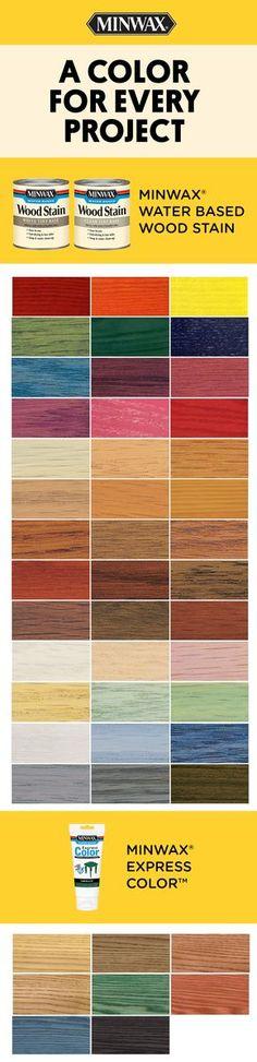 26 best Water Based Wood Dye images