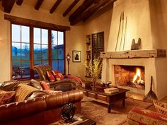 Baseball star Randy Johnson's Paradise Valley manse is up for saleA 1918 estate designed by Boston architects Chapman and Frazer is on the marketTour a turn-of-the-century manse in the HamptonsStep inside a Tuscan villa with traditional architecture