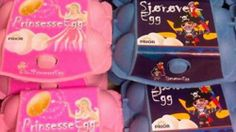 The most pointlessly gendered products