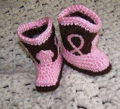 Baby Boots Newborn to 12 Months Chocolate by conniemariepfost, $22.00