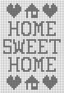 home sweet1