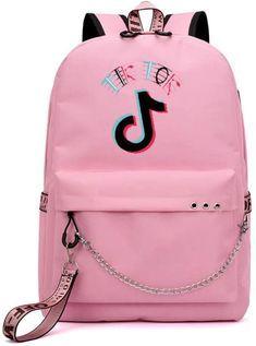 Cute Mini Backpacks, Girl Backpacks, Mochila Jansport, Cute School Bags, Barbie, Cute Lazy Outfits, Puerto Usb, Girls Bags, Cute Bags