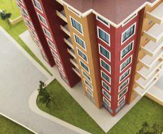Valor do aluguel residencial fica estável em agosto na Capital   Notícias   Notícia - Detalhe   Secovi-SP