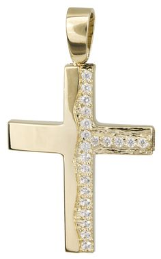 Befettly Tiny Cross Necklace, Women Gold Filled, Cross Gold, Size No Size – Fine Jewelry & Collectibles Pendant Set, Cross Pendant, Gold Pendant, Diamond Pendant, Sterling Silver Pendants, Diamond Jewelry, Cross Jewelry, Cross Necklaces, Jewelry Gifts