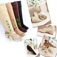 Mejores 66 imágenes de Zapatos  3 en Pinterest  9452f4025c5c