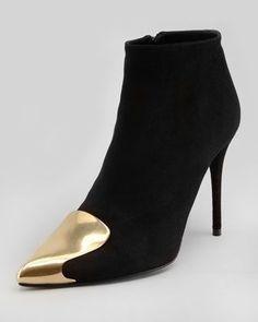 Moda zapatos shoes