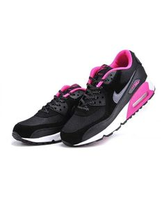 watch 073ab 0fd75 Order Nike Air Max 90 Womens Shoes Official Store UK 1002 Nouvelle Nike, Air  Max