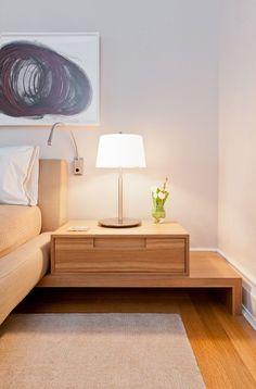 Bedroom Design And Decoration Tips And Ideas - Top Style Decor Decor Interior Design, Furniture Design, Furniture Makers, Bedroom Wall, Bedroom Decor, Kids Bedroom Designs, Bedroom Styles, Interiores Design, Home Decor