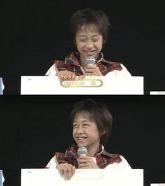Cute Hikaru-chan age 13