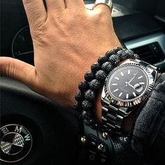 Collection 2013 | Mens Jewelry and Accessories | Northskull