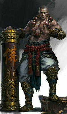 Имя Рогол. Способности - хороший боец, владеет способностью создавания пара который обжигает противника, способен принимать форму пара. Живёт в Подэсе Katana, Are You Happy, Sword Art, Samurai, Asia, Make It Yourself, Ninja, Japanese, Instagram