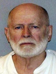 Whitey Bulger's lawyers file appeal of gangster's conviction in federal court - Metro - The Boston Globe