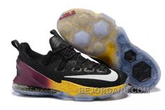http://www.bejordans.com/free-shipping-6070-off-nike-unveils-lebron-13-low-stealth-grey-xxl-88nm8.html FREE SHIPPING! 60%-70% OFF! NIKE UNVEILS LEBRON 13 LOW STEALTH GREY XXL 88NM8 Only $86.00 , Free Shipping!