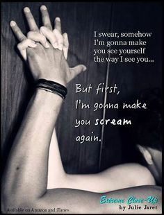 That's the way you do it Sexy Love Quotes, Flirty Quotes, Naughty Quotes, Quotes For Him, Be Yourself Quotes, Kinky Quotes, Sex Quotes, Life Quotes, Qoutes