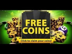 Free coins + spin links in description 19 nov 8 ball pool rewards 2017