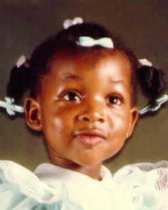Kimberly Boyd 	  	 	 		Missing Since 		Apr 3, 1987 	 	 		Missing From 		Orangeburg, SC 	 	 		DOB 		Oct 30, 1984