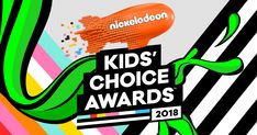 """On March 24th, Nickelodeon will be holding the 2018 Kids Choice Awards. The list of nominees were released today, and it turns out that Nintendo has two games that are nominated for """"Favorite Video Game"""" https://www.nintendoreporters.com/en/news/general/mario-kart-8-deluxe-super-mario-odyssey-nominated-for-kids-choice-awards/"""