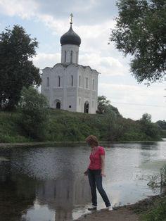 http://love.mail.ru/559062