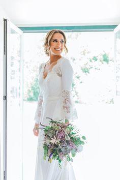 Fine Art Studio Estudiodellas Lace Wedding, Wedding Dresses, Fine Art, Studio, Fashion, Aldo Shoes, Engagement, Party, Vestidos