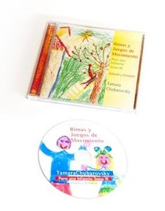 Las Rimas en el Método Montessori + Cuentos Rimados + Imprimible – Creciendo Con Montessori School, Color, Phonological Awareness, Proposals, Printable, Childhood, Colour, Colors, Paint