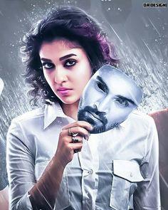 Indian Film Actress, Tamil Actress, South Indian Actress, Beautiful Indian Actress, Bollywood Actress, Indian Actresses, Romantic Couple Images, Couples Images, Romantic Couples