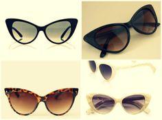 http://blogdagiuprado.com/2014/04/24/oculos-de-sol-gatinho-cat-eye-sunglasses/