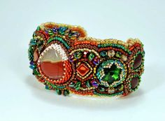 http://cdn.shopify.com/s/files/1/0752/7947/products/handcrafted-cuff-bracelet.jpg?v=1449523174