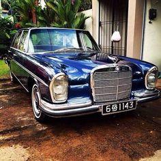 Mercedes S Class, Mercedes Benz Cars, M Benz, Classic Mercedes, Luxury Cars, Cool Cars, Plane, Antique Cars, Automobile