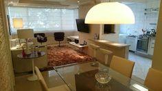 RS Notícias: Apartamento: 87,00 m² , 03 Dormitórios, 01 suíte e...