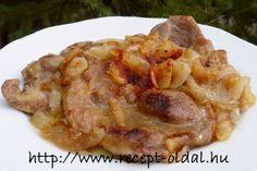 Pork, Chicken, Rezepte, Pork Roulade, Pigs, Buffalo Chicken, Cubs, Rooster