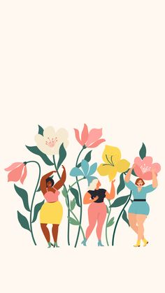 Free Phone Backgrounds for May Vintage Phone Wallpaper, Flower Phone Wallpaper, Cute Wallpaper For Phone, Summer Wallpaper, Iphone Wallpaper, Aztec Wallpaper, Disney Phone Backgrounds, Background Hd Wallpaper, Feminist Art
