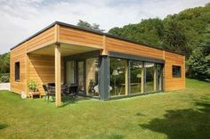 3,000만 원으로 완성한 한 가족을 위한 30평대 주택